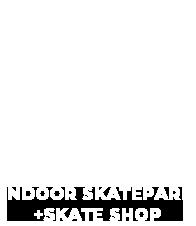 Fargo Skate